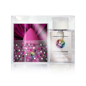 beautyblender_classic_single_and_cleanser