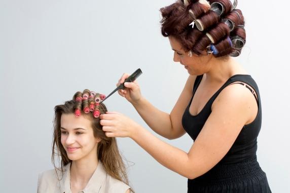 Olivia Hair and make-up03