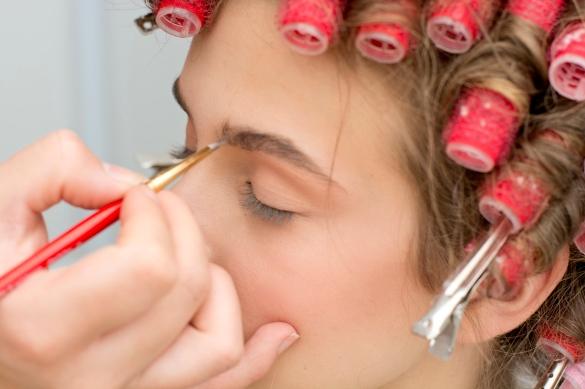 Olivia Hair and make-up05
