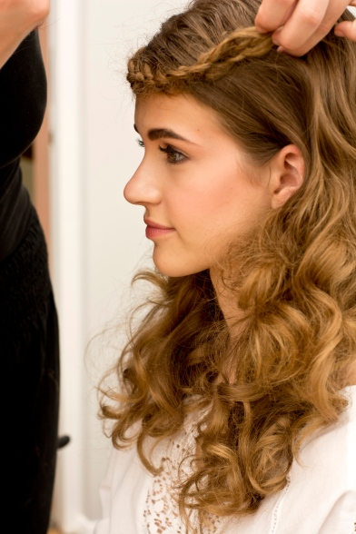 Olivia Hair and make-up10
