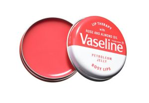 BRAND-NEW-Vaseline-Rosy-Lips-Lip-Therapy-Balm